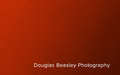 Douglas Beasley Photography