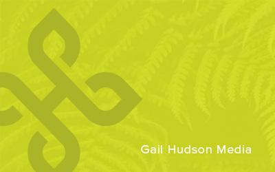 Gail Hudson Media