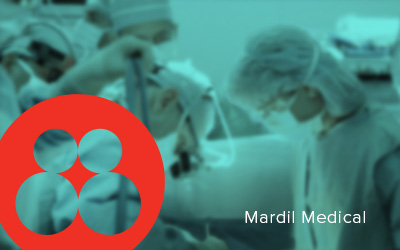 Mardil Medical